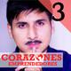 #3 Rolando Goicochea de Cómo Olvidar un Amor: La historia de cómo inició un negocio en Internet a los 18 años com...