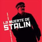 """La muerte de Stalin-La """"carta del yuyu"""" del líder comunista"""