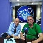 ECO FM - Jaime Méndez-Solaina Minei - 01-06-2017-Nombres con ECO