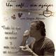 Un café... sin azúcar Me enamoré en los noventas
