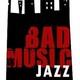 Barcelona i el jazz. L'era Zelestial (Jordi Sabatés, Àlex Gómez-Font, Martí Farré)
