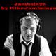 Jambalaya 15 - Dylan: Shadows in the Night -