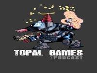 Topal Games (4x14) Explicaciones, A que estas jugando?