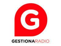 Intervención en Gestiona Radio 22-03-2015