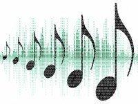 La Música y la Ley 8