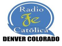 Programa de Radio Gotas de fe