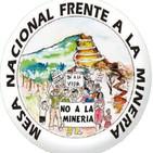 Agua y Minería Transfronteriza