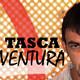Tasca Ventura_439_180810_Radio Futura_5.mp3