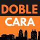 DOBLE CARA: Contratación y fraude de Ley en el Sector Público.