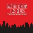 El 3r Saló del Cinema i les Sèries, dirigit als 'entusisastes seguidors del gènere fantàstic'