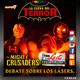 La Cueva Del Terror - Masters del Universo 03x08 DEBATE LASERS