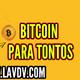 Bitcoin para tontos o torpes : Pesadilla de la élite