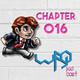 WFG Podcast #016 Amor y Depresión son los Videojuegos