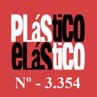 PLÁSTICO ELÁSTICO Febrero 22 2017 Nº - 3.354