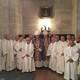 Homilía del Obispo de Lugo en el Jueves Eucarístico, 15-12-16