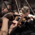 Música Clásica - Estupendas Canciones de Grandes Compositores #Recopilación