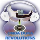 Onda Dura Revolutions 225 MARGOT