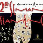 045 (16/09/2017) Especial Semana Flamenca de Alhama y