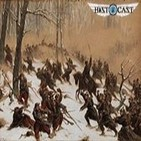 HistoCast 81 - Guerra franco-prusiana