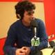 Nostresport Radio 10/05/17