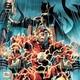 Tomos y Grapas, Cómics - Vol.3 Capítulo # 19 - Flash y punto