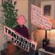 Transiberian Express #74 - DISTRIBUIDORA PELIGROSIDAD SOCIAL