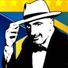 #SerhatFestivalen - I Aniversario de Eurovision Times Radio
