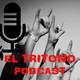 #11 Foo Fighters en secreto y Eddie Vedder de incógnito