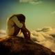 El arrepentimiento que agrada a Dios
