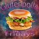 Glutenpollo Fridays #18 - Mavel Defenders