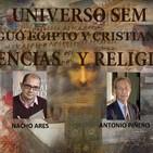 Programa 10 de universo sem creencias y religiÓn