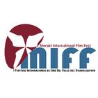 Ser Cultureta: Festival de Cine Miff