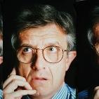 Homenaje a Luis Figuerola-Ferretti