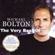 Michael Bolton The Very best Of