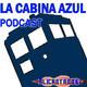 La Cabina Azul - PODCAST 02