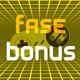 Trivial Fasebonus - Fase Videojuegos #FB205