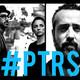 PTRS 17x17: Carletti Porta, Marlango y The Wheel & the Hammond