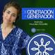 De Generación a Generación - Pastora Paulina Proaño