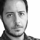 Carretera Perdida 64 - Fernando Navarro y la Verdad en las Canciones