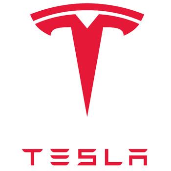 #2 Financast - Tesla - Antonio Rentero