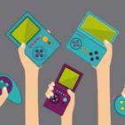 ¿Qué pueden aprender los juegos de rol de los vídeo juegos?
