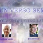 Programa 7 universo sem volver del otro lado