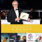 El podcast de C&R - Especial 69º FESTIVAL DE CANNES 2016: RESUMEN Y PALMARÉS