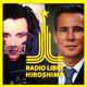 Radio libre Hiroshima 34. Buscando la verdad a como de lugar!!!!!!! (dentro de la ley todo, fuera de la ley nada)