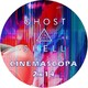 Cinemascopa 2x14 - Ghost in the Shell