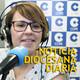 Noticia Diaria Valladolid 29-11-2017