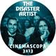 Cinemascopa 3x13 - The Disaster Artist y Sanctuary