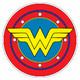 Wonder Woman y el machismo