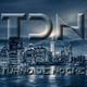 TDN29 23/03/2018 -La Conspiración de los Audímetros-