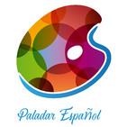 Paladar Español - Bodega de Forlong y Edición Limitada Espacio Gastronómico
